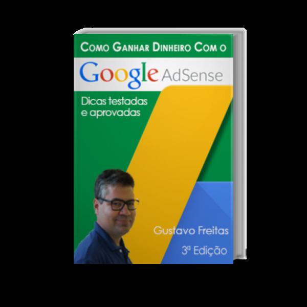 box-google-adsense-3-edicao