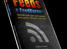 ebook-ganhar-dinheiro-com-feeds_thumb.png