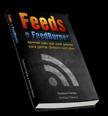 ebook ganhar dinheiro com feeds