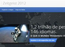 Google-pesquisas-populares_thumb.jpg