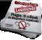 capa-ebookplagio3d-03.png