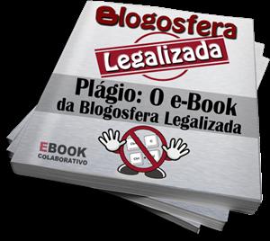 capa-ebookplagio3d-03