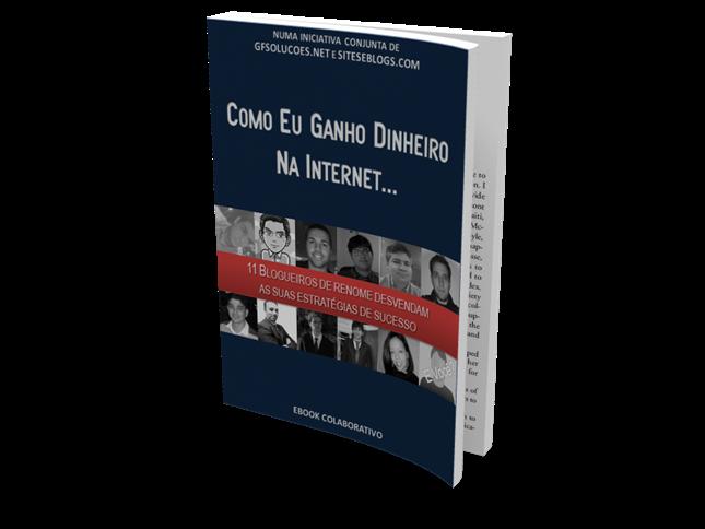 ebook_cover2