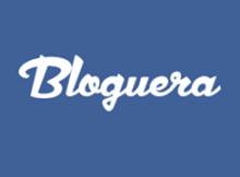 banner_bloguera_thumb.png