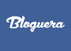 banner_bloguera