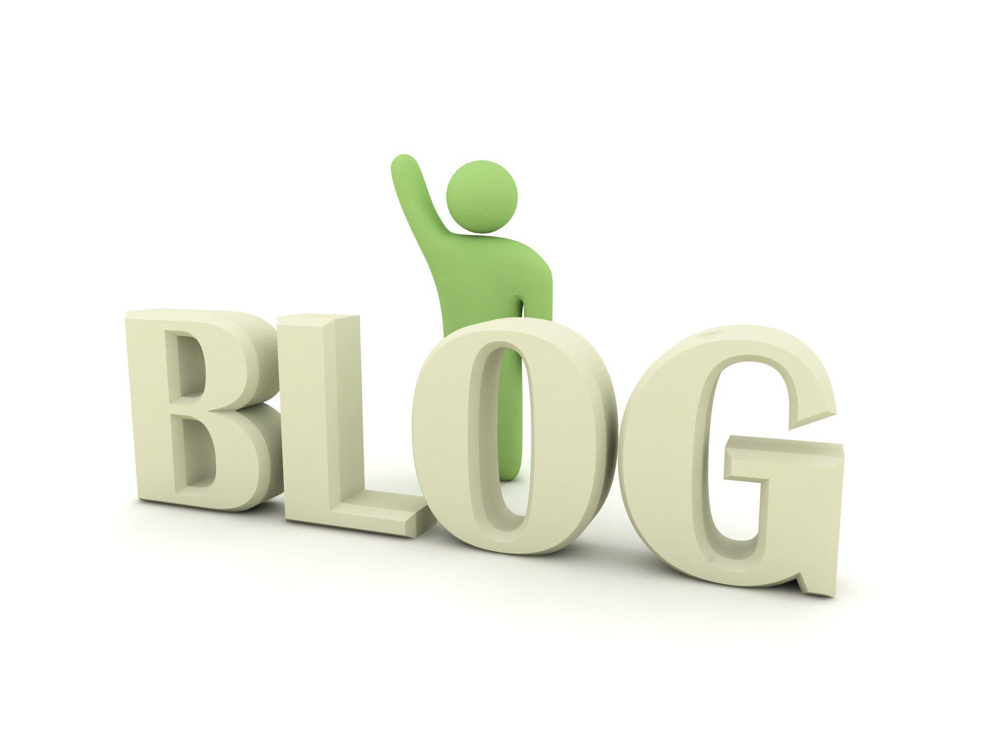 planeje seu blog