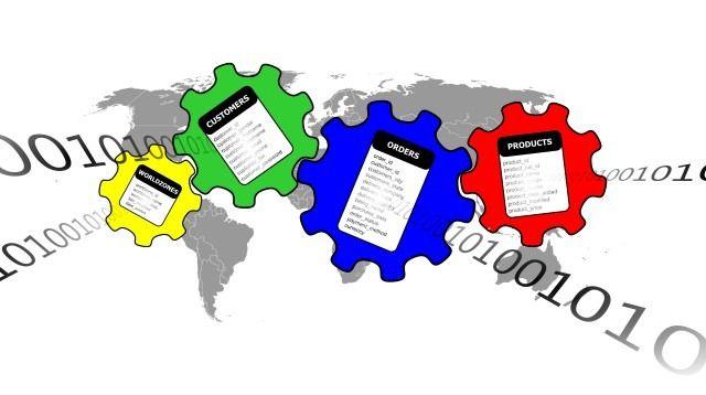 como criar um negocio online de sucesso