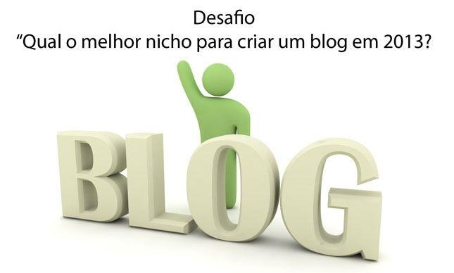 desafio-blog-de-nicho-2013