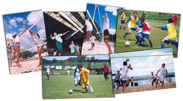 esportes_coletivos
