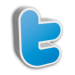 incorporar-tweet