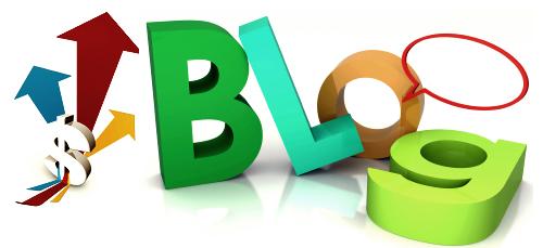 blogueiro-bom-escreve