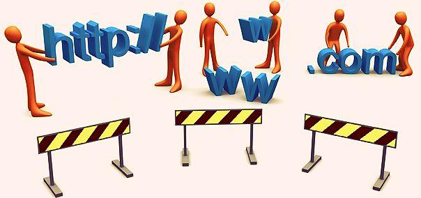dicas-para-criar-sites-grátis