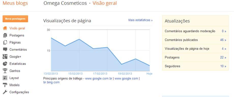 Visao_painel_blogger1