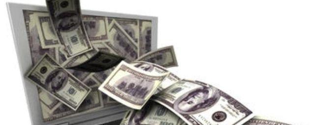 como criar um blog de nicho ganhar dinheiro