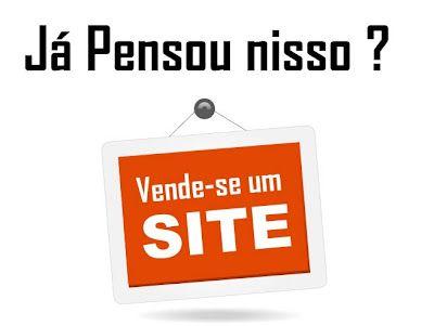 vendo-sites