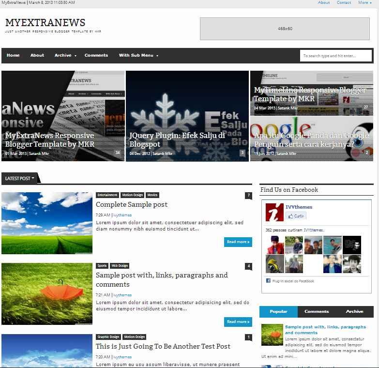 MyExtraNews_responsivo