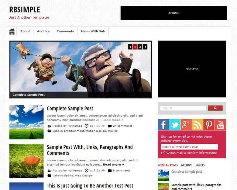 RBSimple_responsive