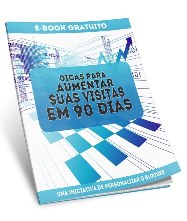 book-dicas-copia