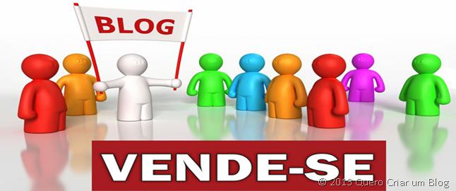 como-vender-um-blog