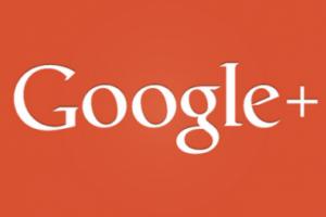 Google-Plus-mudanças