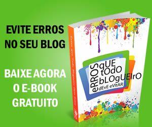 ebook-erros250-300