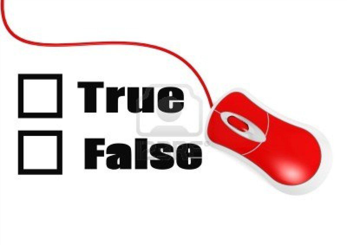 mitos e verdades sobre blogs