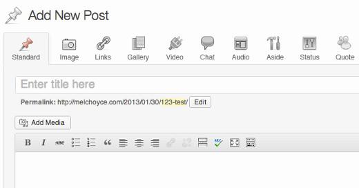 post-formats-ui-wordpress
