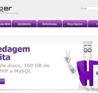 hostinger_thumb.jpg