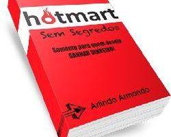 Hotmart sem segredos