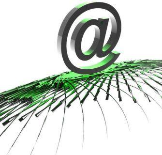 O que você gostaria de aprender sobre e-mail marketing?