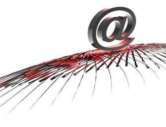e-mail-marketing-para-iniciantes_thumb.jpg
