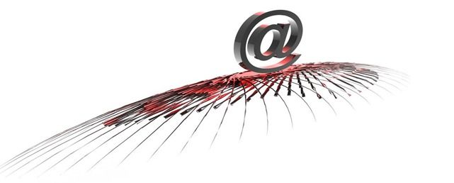 e-mail-marketing-para-iniciantes_thumb.jpg