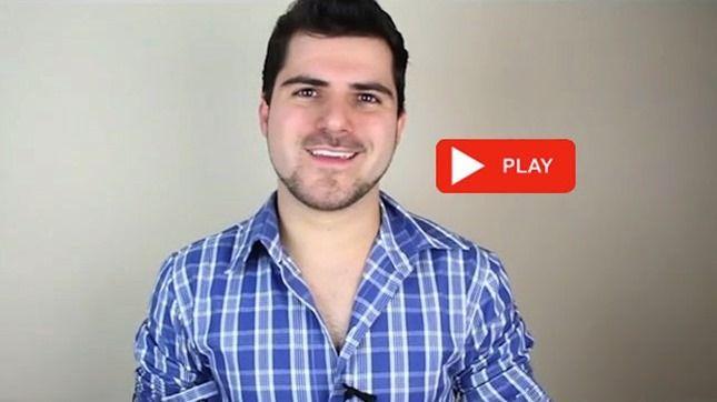 Entrevista com Samuel Pereira