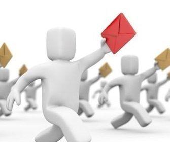 curso-gratuito-de-e-mail-marketing_thumb.jpg