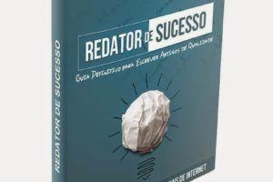 redator de sucesso ebook gratis