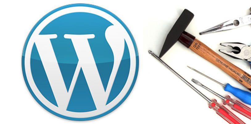 templates-wordpress