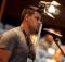 Entrevista-com-Arlindo-Armando_thumb.png