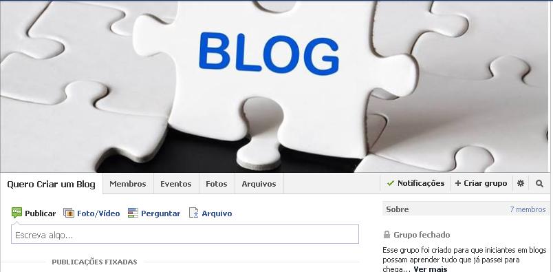 grupo-do-Quero-Criar-um-Blog-no-Facebook.png