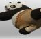 kung-fu-panda_thumb.png