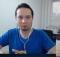 Gustavo-Freitas-entrevista-Felipe-Moreira_thumb.png