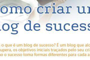 como-criar-um-blog-de-sucesso.jpg