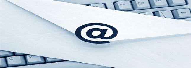 relacionamento com email marketing