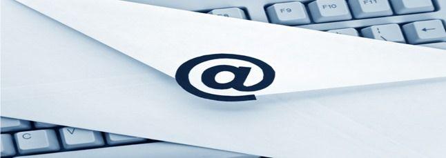 relacionamento com email marketing
