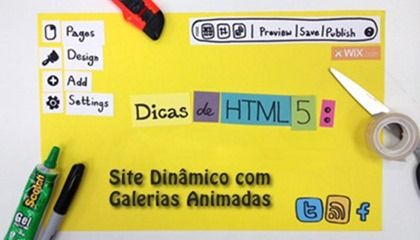 blog-dinâmico