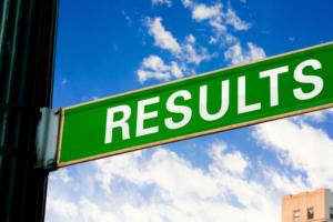 marketing de resultado financeiro marketing de resultado social