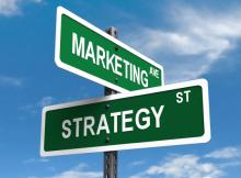 4 estratégias de marketing que são sucesso garantido