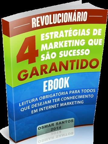 4 estrategias de marketing que sao sucesso garantido