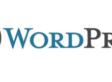 como-criar-um-blog-no-wordpress_thumb.png