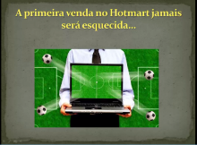 primeira-venda-no-hotmart_thumb.png