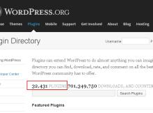 relao-dos-melhores-plugins-wordpress.png